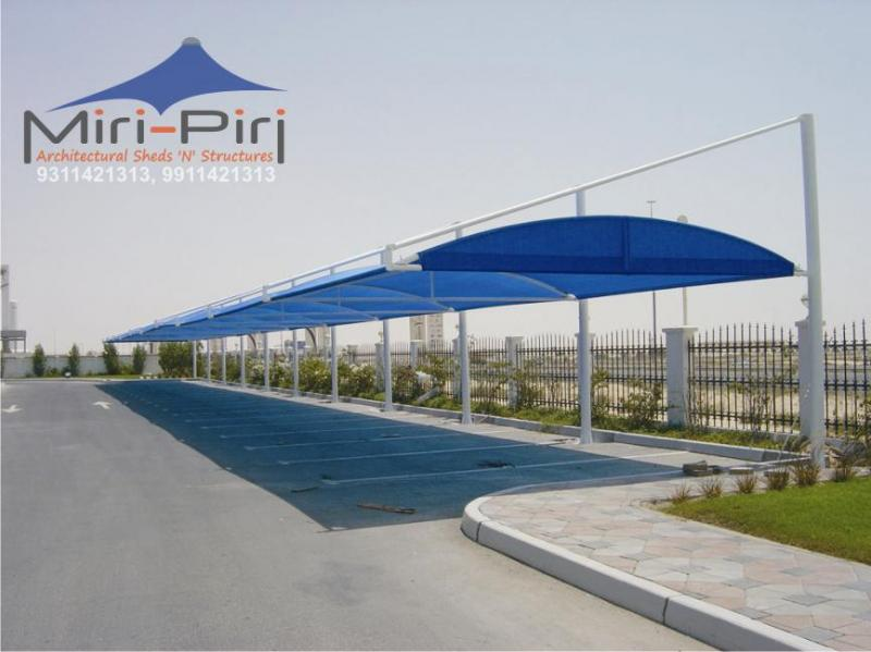 Awnings Canopies Tensile Structures Cantilever Structures