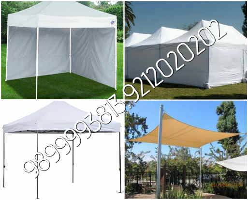 Works Tents Retailers -Manufacturers Suppliers Wholesale Vendor.    sc 1 st  Manufacturers u0026 Suppliers of & MP - Utility-Work-Tents-Manufacturers-Delhi-India