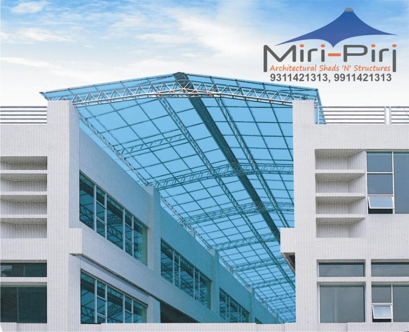 Mp Polycarbonate Structure Manufacturers Suppliers