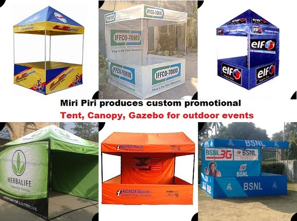 Advertising Tent Advertising Tent Manufacturer?s Advertising Folding Stall   sc 1 st  Manufacturers u0026 Suppliers of : stall canopy - memphite.com