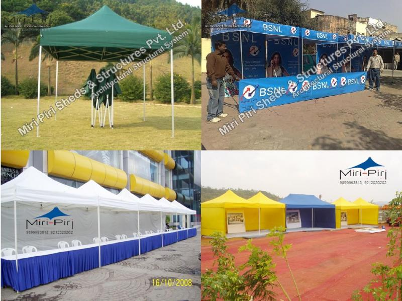 Advertising Tent Canopy Delhi? Advertising Tent Canopy India Advertising Tent   & MP - Advertising Tent Manufacturers | Advertising Tent ...