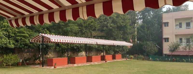 Mp Manufacturers Awnings Price Delhi Awning Cost Per