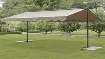 Awnings Canopy Gurgaon - Manufacturer, Dealers, Contractors, Suppliers, Delhi