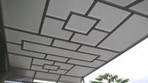 Commercial Entrance Awnings | Entrance Awnings Canopies | Commercial Canopies