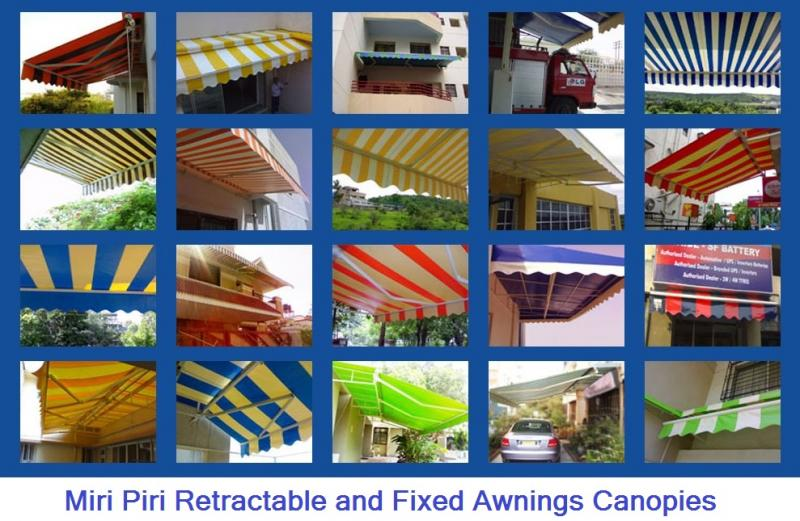 mp awning canopies manufacturer residential awnings canopies