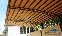Awnings Canopies, Entrance Canopies, Entrance Glass Canopy, Window Awnings,