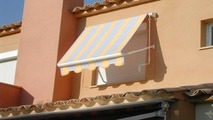 Balcony Awnings Dealers, Awnings Dealers, Awnings Canopies Dealer, Awning Canopy