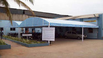 Canopy Awnings New Delhi- Manufacturer, Dealers, Contractors, Suppliers, Delhi