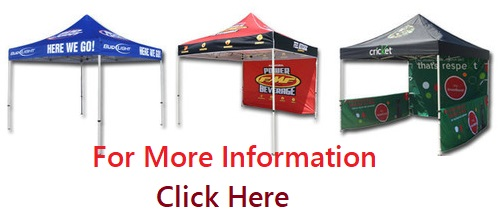 Azad Market - Advertising Canopy Tents Display Canopy Tents Demo Tents Tents  sc 1 st  Miri Piri & MP - Portable Canopy Tents - Manufacturers Suppliers Delhi India.?
