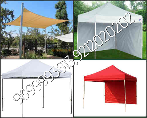 Canopy Tents Retailers?  sc 1 st  Miri Piri & MP - Event-Canopy-Tent-Manufacturers-Delhi-India