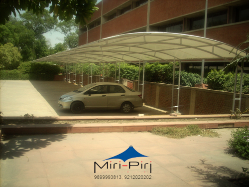 Car Parking Roofing Shed, Car Parking Sheds Drawings, Car Parking Shed Sizes.