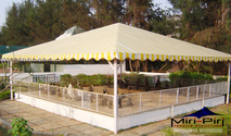 Awnings And Canopies | Retail Store Awnings | Business Canopy | Awning Dealers,
