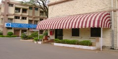 Commercial Window Awnings - Manufacturer, Dealers, Contractors, Suppliers, Delhi