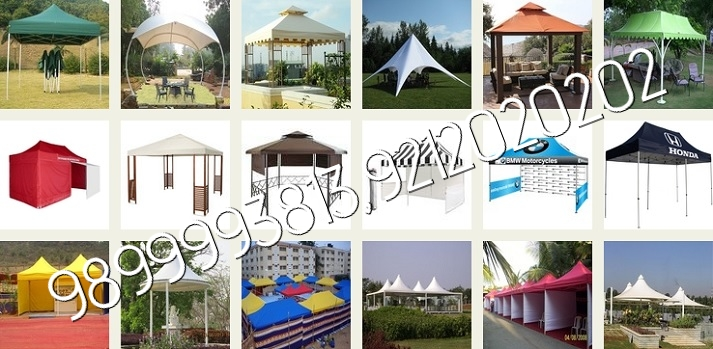 Commercial Tents For Sale -Manufacturers Suppliers Wholesale Vendors.   & MP - Delhi - Used Party Tents For Sale High Peak Tents For Sale ...