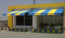 Electric Awnings For Home, Electric Awnings, Electric Awnings Manufacturers,