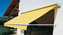 Entrance Awnings Dealers | Entry Door Awnings | Canopy For Windows And Doors