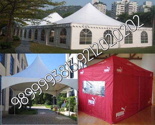 Event Tents Suppliers? & MP - Marriage-Event-Tent-Manufacturers-Delhi-India