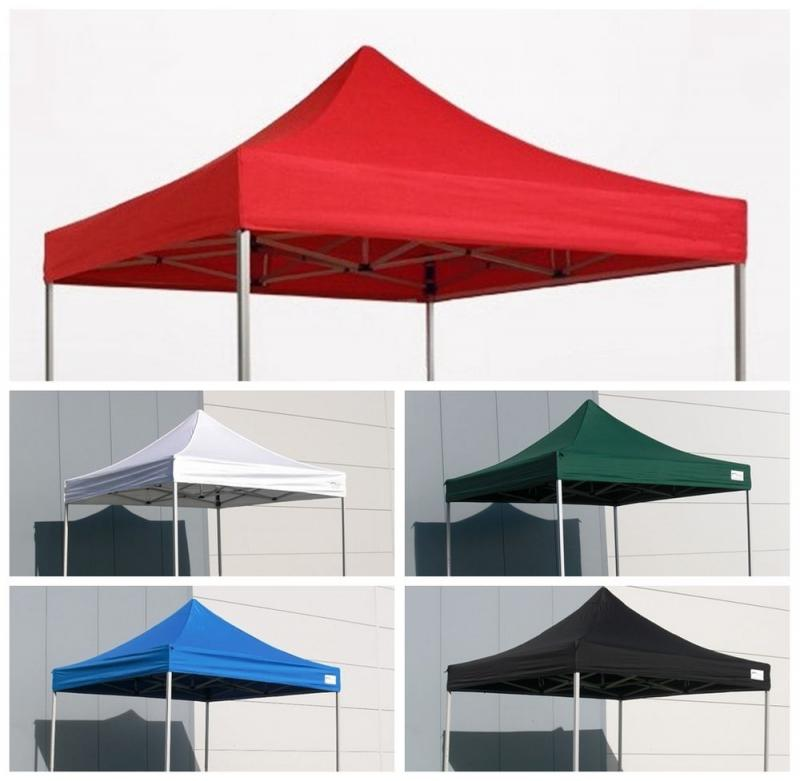 Exhibition Tent Canopies Manufacturer of Demo Tents - Demo Tent in Flex Canopy  sc 1 st  Miri Piri & MP - Demo Tents - Manufacturers Suppliers Contractors Delhi ...