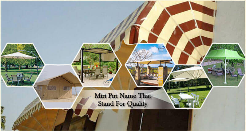 Garden Canopy : garden awnings and canopies - memphite.com