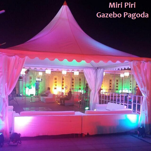 Garden Tents - Manufacturers | Fabricators | Contractors | Suppliers ... & MP - Delhi-Garden Tent Manufacturers | Garden Tents Supplier ...