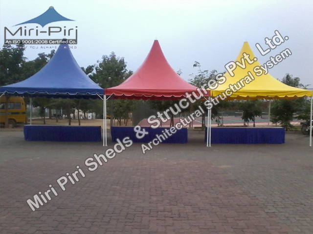 Gazebo Tent Canopy - Manufacturers Exporters Suppliers Service Providers. & MP - Advertising Canopy Tent - ?Manufacturer Supplier Wholesaler ...