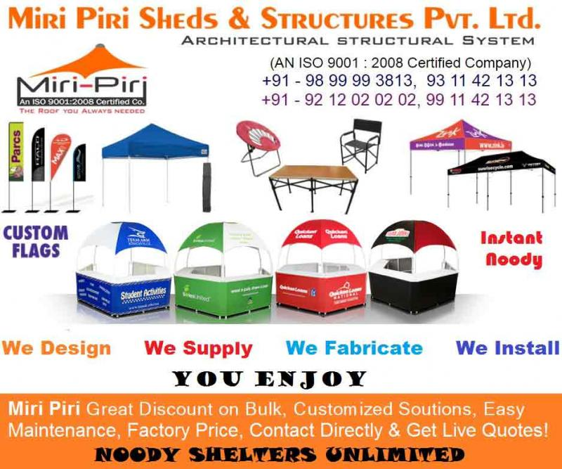Durable, Best Quality, Unique, Latest Design, Pagodas Manufacturers in New Delhi