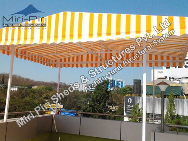 Best and Prominent Marquee Tent Dealers in New Delhi India Faridabad Noida & MP - Marquee Luxury Tents - ?Marquee Luxury Tents ?Manufacturers ...