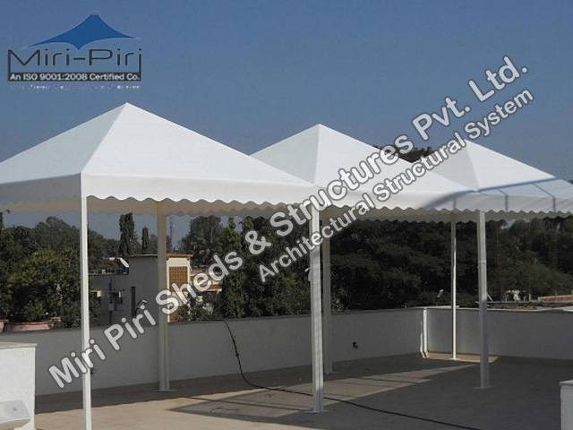 Best and Prominent Marquee Tent Production Centers in New Delhi Noida India & MP - Marquee Luxury Tents - ?Marquee Luxury Tents ?Manufacturers ...
