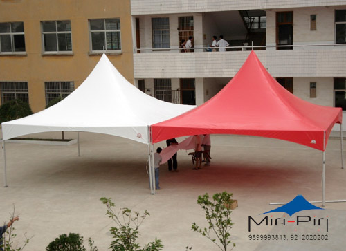 Marquees Tents - Manufacturers | Suppliers | Wholesalers | Service Providers |