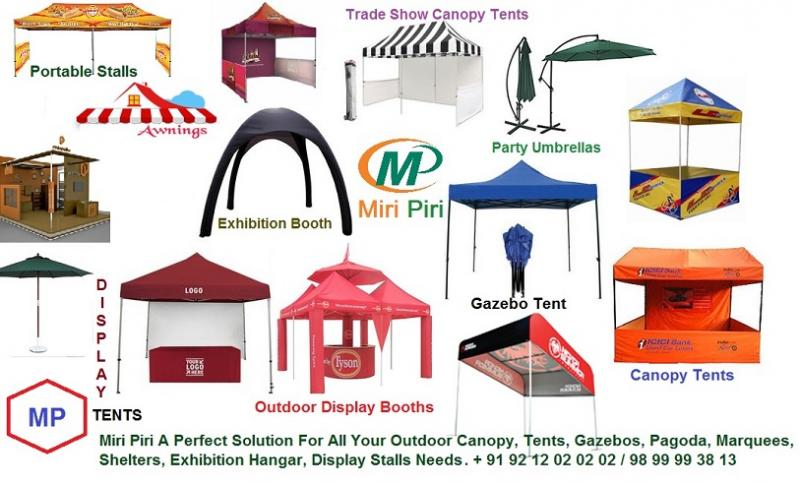 Outside Canopies, Outdoor Events Tents, Outdoor Party Tents, Tents For Events,