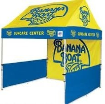 Manufacturers - Outdoor Exhibition Tent | Outdoor Exhibition Tent Bangalore |