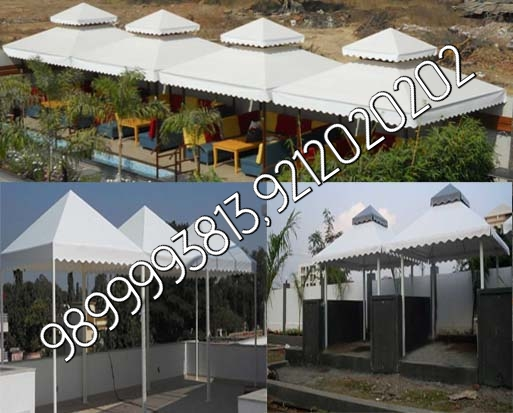 Party Tents Manufacturers? & MP - Party-Lawn-Tents-Manufacturers-Delhi-India