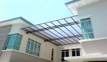 Awnings New Delhi,  Awnings Manufacturer in New Delhi, Awnings Manufacturers,