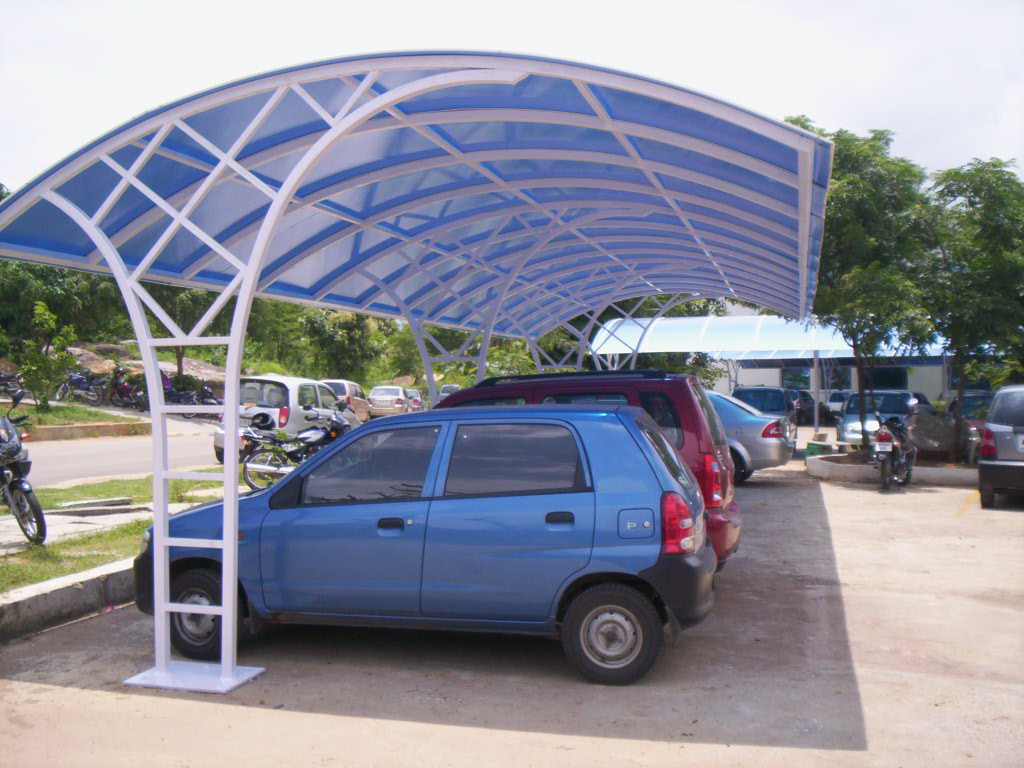 car shed joy studio design gallery best design