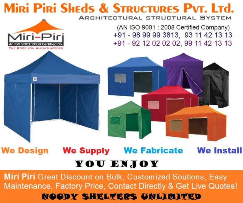 Manufacturers u0026 Suppliers - Promotional Canopy Tents Delhi Gurgaon NoidaIndia  sc 1 st  Miri Piri & MP - India - Promotional Canopy | Promotional Canopy Tent ...