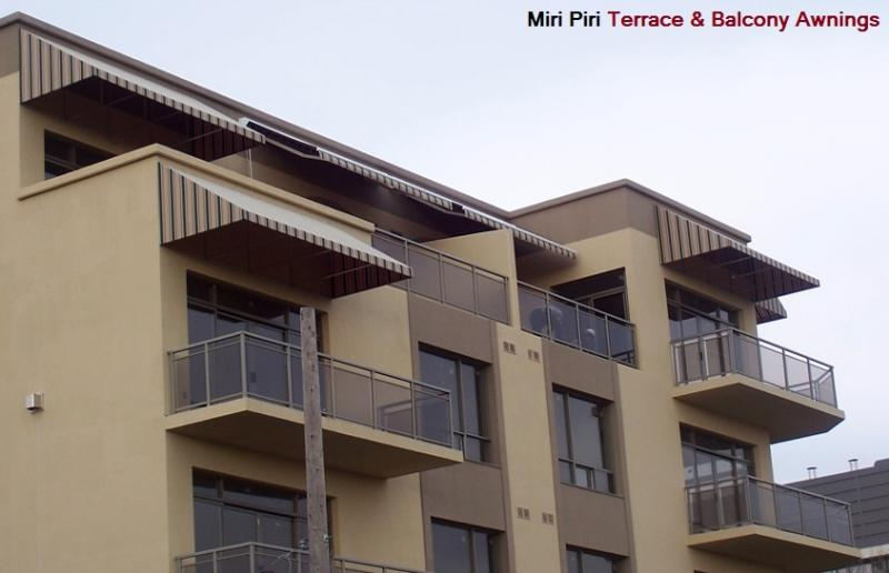 Mp manufacturer residential motorized awnings for Residential window manufacturers