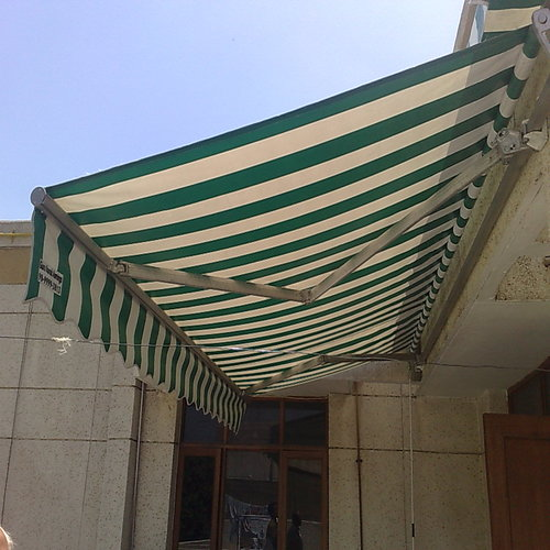 Residential Awnings Manufacturer & MP - Awnings Canopies Sheds - Manufacturers Suppliers Installers.?