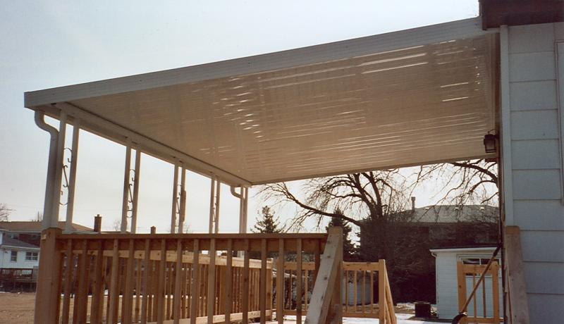 84 Aluminium Awnings Suppliers Cantilever Metal Pergola