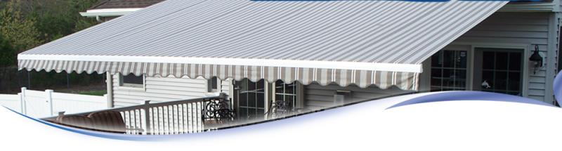Retractable Awning Manufacturers 28 Images Rv Manual Retractable Awnings Rv Manual