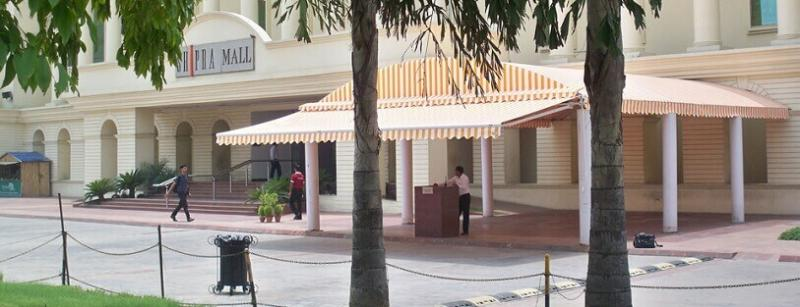 Free Standing Awnings And Canopies- Manufacturers Dealers Contractors Supplie. u201c & MP - Manufacturers - Sun Awning Sun Canopy Sun Shades Sun ...