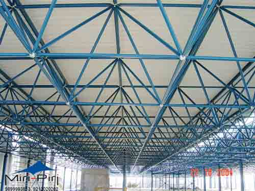 Mp Manufacturers And Suppliers All Types Of Sheds