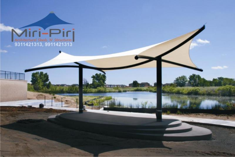 Mp Manufacturers Gazebo Structures Gazebo Canopy