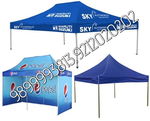 Trade Show Tents For Sale  sc 1 st  Miri Piri : outdoor booth tent - memphite.com