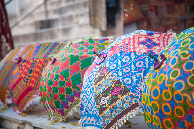 Mp specialized in umbrellas manufacturers for wedding umbrellas manufacturers for wedding decoration marriage parties eventsschool junglespirit Images