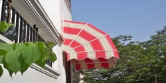 Window Awnings - Manufacturer, Dealers, Contractors, Suppliers, Delhi, India