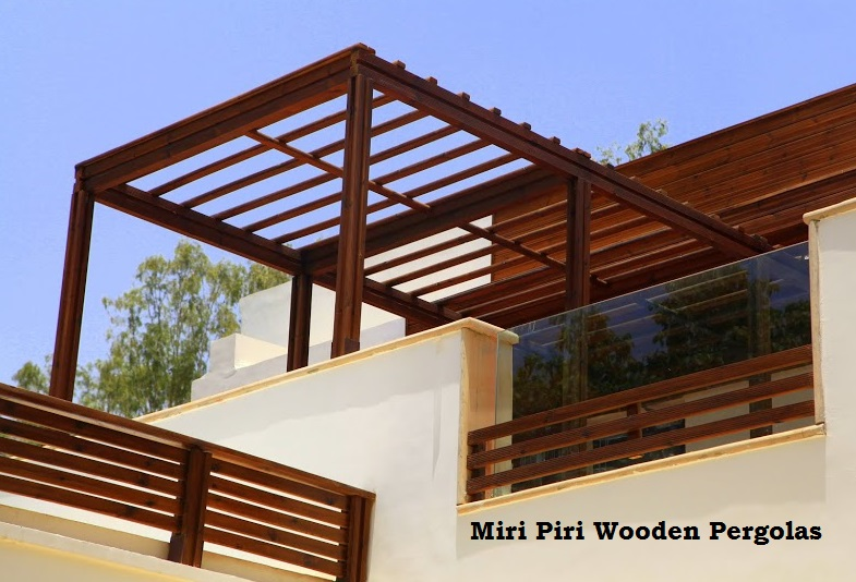 mp wooden pergola metal pergolas wooden pergolas