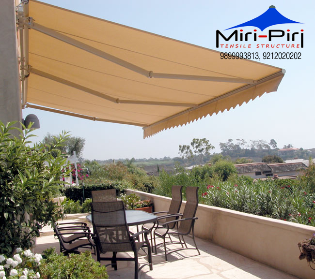 Mp Terrace Awnings Terrace Awnings Manufacturer